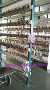 China China mechanism for wooden wall clock,grandfather clocks,floor clocks,cuckoo clocks-GOOD CLOCK YANTAI)TRUST-WELL CO LTD. on sale