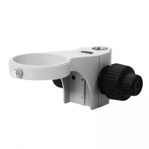 China fine  focus adjustment knob focus rack 76mm 25mm focusing mount coarse adjusting knob on sale