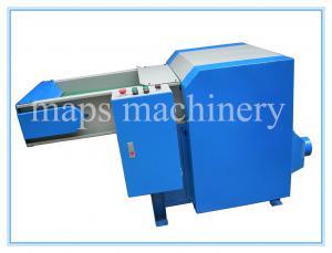 China Máquina de cardado de la fibra de poliéster para el &amp de la almohada; Producción del amortiguador on sale