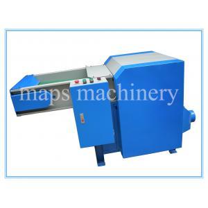 China Machine à cartes de fibre de polyester pour le &amp d'oreiller ; Production de coussin on sale