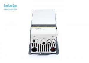 China Bi - Directional Off Grid Inverter With Battery Backup 600W 12V25A 230VAC/50HZ on sale