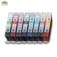 Ink cartridge compatible 040--- Canon BCI-6