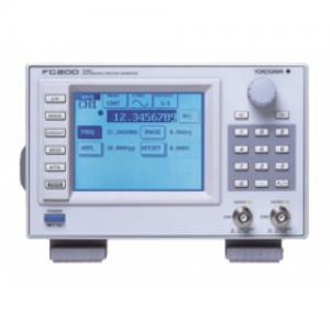 China Yokogawa Diaphragm Sealed Gauge Pressure Transmitters EJA438W and EJA438N on sale
