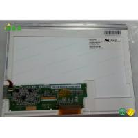 CLAA101NC05 TFT LCD Module CPT   10.1 inch LCM 1024×600  222.72×125.28 mm  Active Area
