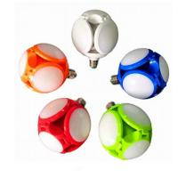 China 30W CCT 2700K to 6500K LED Deformable Lamp with with 1 driver on sale