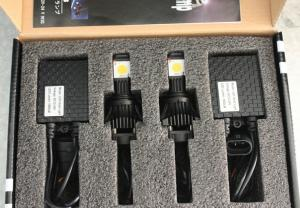 China 2014 Hot and New H7 cree led headlight 3600lm on sale