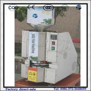 China Electric Sushi Rice Making Machine/Sushi Maker Machine on sale