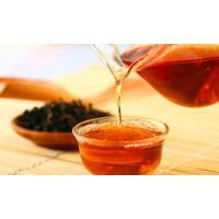China buy black tea: 2017 New Chinese Black Tea with Eternal taste, eternal health on sale
