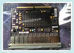 3he03612aa Optical Transceiver Module Mda-7750 20-pt Ge Mda-xp-sfp 1 Year Warranty