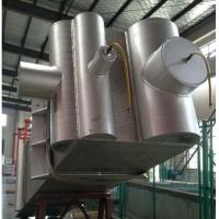 Evaporator Air Separation Heating Exchanger , Aluminum Plate Cooler