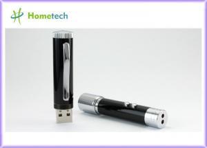 China OEM Writing USB Pen Flash Drive Cheap Pen USB 2.0 Black on sale