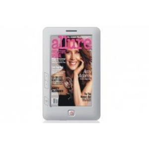 China portable Ebook reader in low power on sale