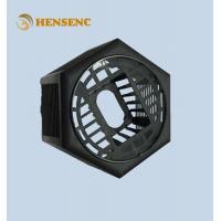 Custom electronic box plastic injection molding manufacturer,electronics injection molding