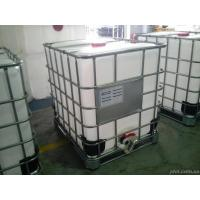China Clear Liquid Masson Pine Oil 85 % CAS 8002-09-3 For Pine Oil Disinfectant Making on sale