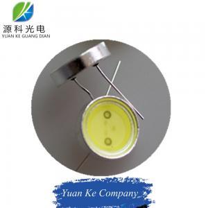 China Car Light Source LED Light Emitting Diode , High Power Light Emitting Diode supplier