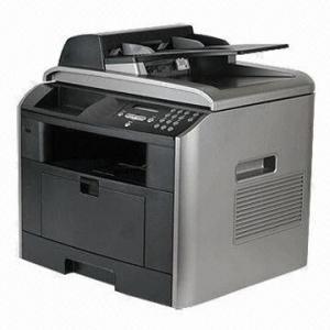 China Refurbished DELL MFP Barcode, Used 2013 Zebra Printer, Remote Desktop Best Commercial PrinterPphoto on sale