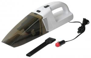 China Yurui YF109 60L 90W Handheld Vacuum Cleaner , Portable Vacuum Cleaner For Car on sale