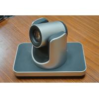 1080P Full HD Camera Auto tracking System Ultra - high Frame Rate VIS - CDC series Camera