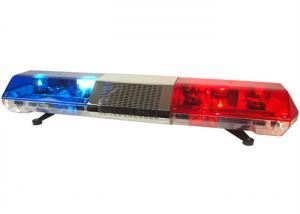 Amber safety strobe light 1200mm 12v strobe police car light bars amber safety strobe light 1200mm 12v strobe police car light bars tbd02322 mozeypictures Gallery