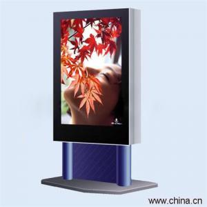 China Advertising light boxes on sale