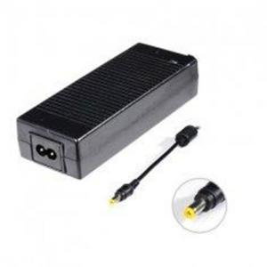 China TOSHIBA 19V 6.3ALaptop AC Adapter (5.5*2.5 on sale