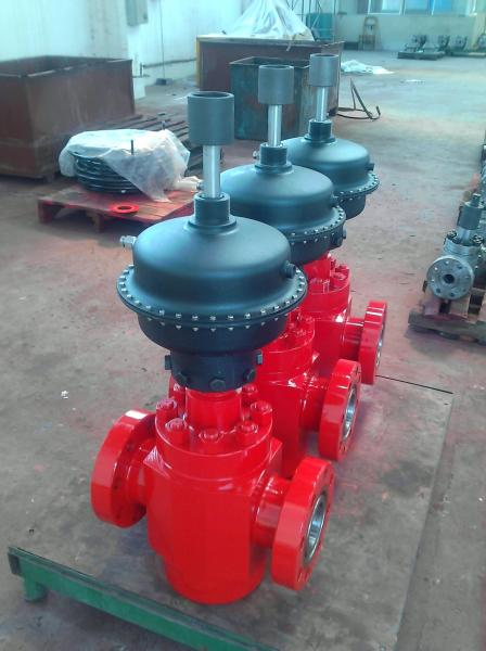 Surface safety valve pneumatic diaphragm type for sale surface surface safety valve pneumatic diaphragm type images ccuart Image collections