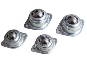China Non-standard bearings on sale