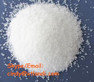 China 99.95% Dibasic lead phosphite Gas.12141-20-7 High purity DIBASIC LEAD PHOSPHITE Chinese manufacturers cindy@xtlandi.com on sale
