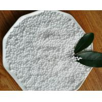 Top quality Loyal King pearl EPS(Expandable polystyrene) / EPS beads /granules with best price