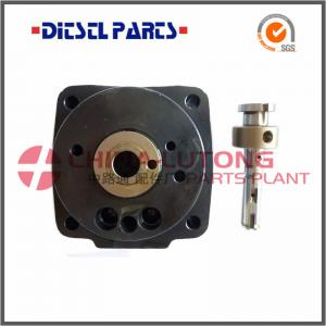 China rotor head for sale Oem 096400-1950 4cylinders/11mm right rotation for Nissan Ve Pump on sale