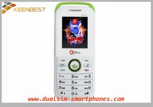 China Low Cost Dual Sim Phones i8 Pro on sale