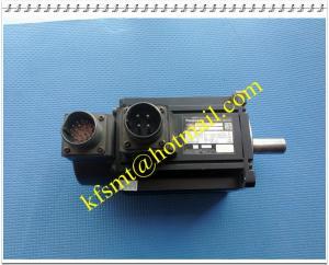 China 1500W AC Servo Motor MSMA152A1C For Samsung CP45 Surface Mount Machine on sale