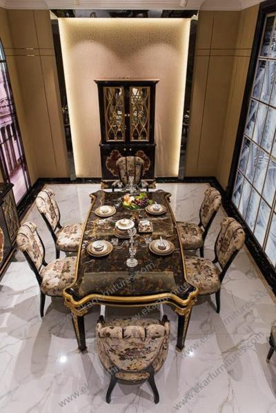 Luxury Dining Chair Dining Room Chair Hotel Luxury Dining Chair Fabric Dining Chair For Sale Chairs Manufacturer From China 108544825