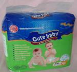 comfortable baby diapers