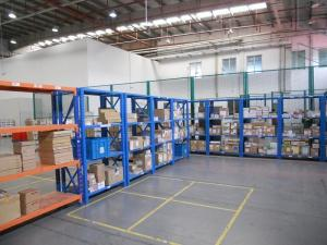 China Perfect Quality air freight forwarder from shenzhen to dhaka bangladesh on sale