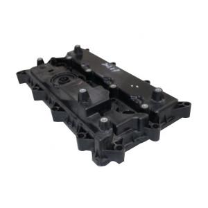 China 718H Plastic Injection Molding Automotive Parts on sale