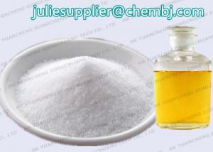 China CAS 521-11-9 Mestanolone Male Enhancement Steroids Bodybuilding Anabolic Steroids Powder on sale