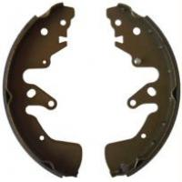 Brake Shoes SUZUKI Grand Vitara
