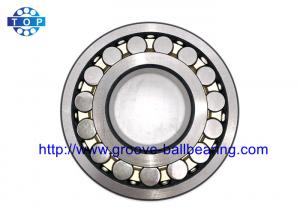 China CA/W33 C3 Double Row Roller Bearing 22244 , Steel Cage Imperial Roller Bearings on sale
