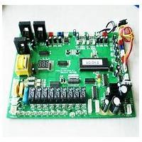 PCBA/SMT/PCBA Assembly Service, PCB Assembly PCBA