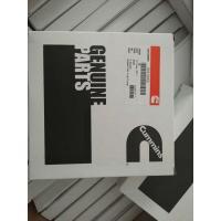 Part No. :  CUMMINS 3010242  Repair kits  PT PUMP