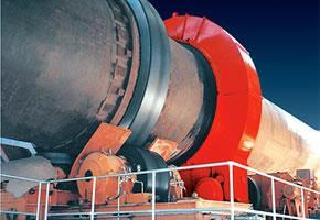 China Rotary Limestone kiln,  rotary kiln for sale on sale