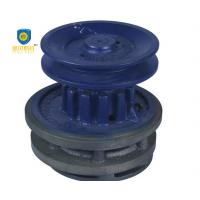 NH220 Komatsu Water Pump , OEM No. 6685-61-1024 Self Propelled Water Pump