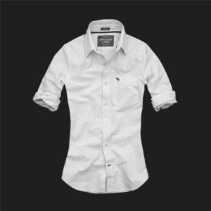 China Wholesale ED-Hardy Shirts,Wholesale ED-Hardy T Shirts,Wholesale Men Shirts on sale