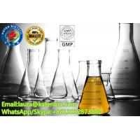 Polysorbate 80 Pharmaceutical Raw Materials Safe Organic Solvents for Used in food Emulsifier CAS:9005-70-3