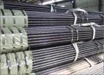 小さい直径の継ぎ目が無い鋼鉄管 DIN 17175 15Mo3 13CrMo44 12CrMo195 ASTM A213