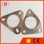 CT16V 17201-OL040 17201-0L040 Turbo turbocharger  gasket