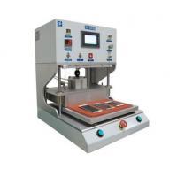 LCD Vacuum Laminating Machine Film Laminating Machine Automobile Repairing Tool