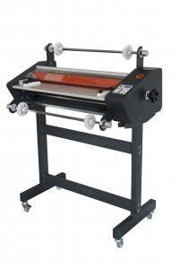 China Machine de stratification 650mm (FM-650) de petit pain chaud on sale