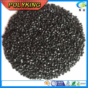 China Plastic material engineering plastics toughened nylon PA6 on sale